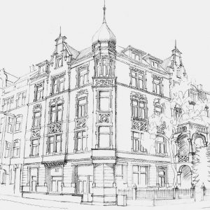 Haus STO HOFFMANN ARCHITEKTEN